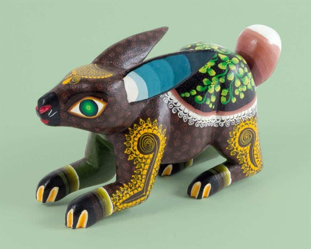 Rabbit (chocolate)