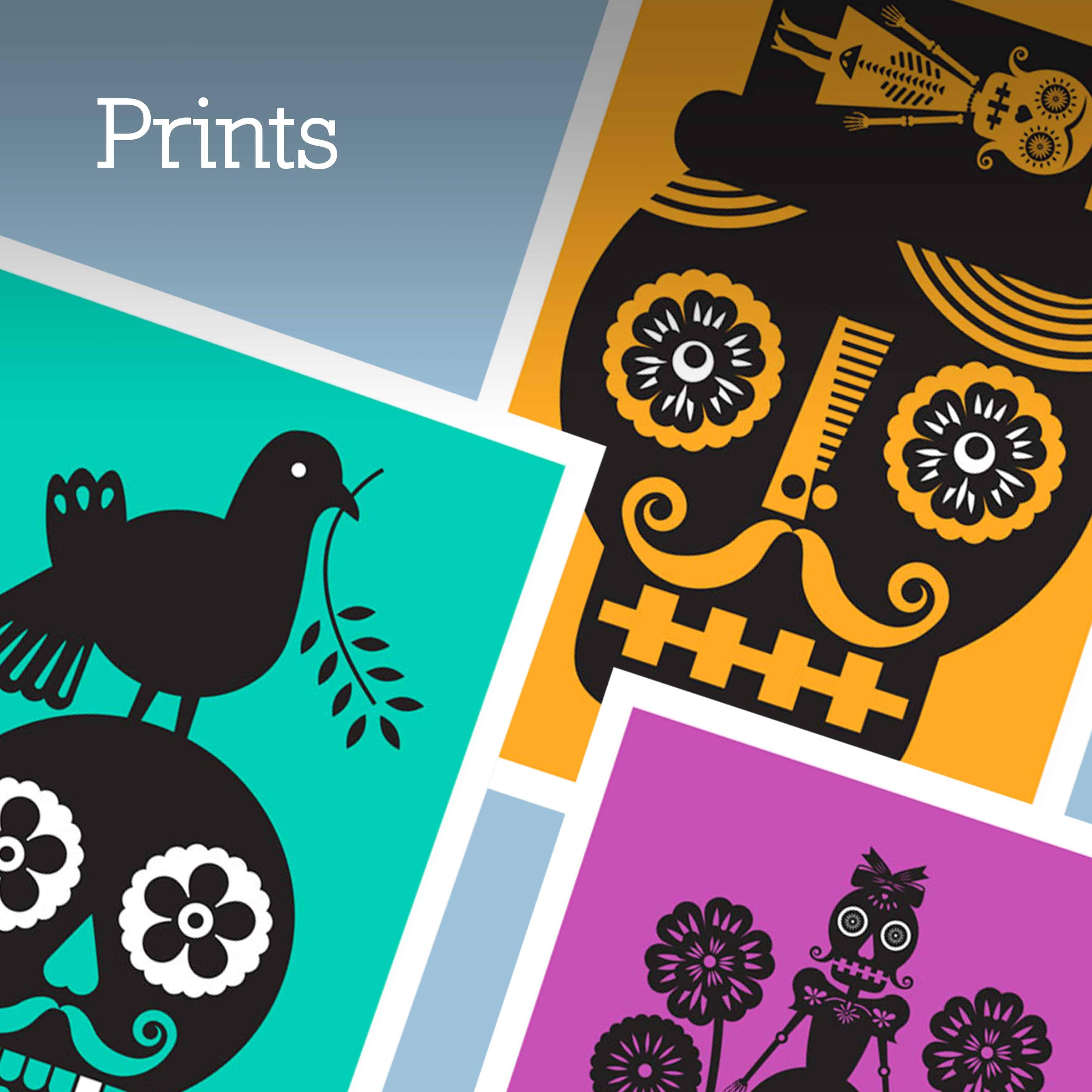 Thumbnail_prints
